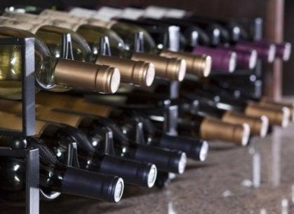 Le migliori 20 bottiglie che possono reggere alla sfida del tempo