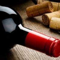 Il piacere di tornare e assaporare ancora: i migliori vini da ri-assaggiare