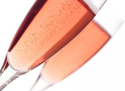 Spumantistica e viticultura eroica, le rivelazioni dell'enologia italiana secondo Grignaffini