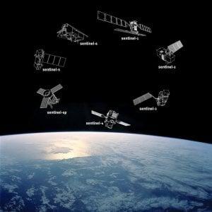 L'Esa lancia il satellite Sentinel 5P, analizzerà ogni giorno l'aria che respiriamo