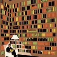 """Andrew Wylie: """"Piacere, sono lo Sciacallo e odio i libri senza qualità"""""""
