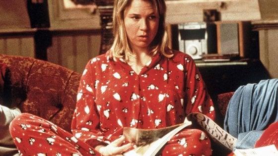 Nudi o in pigiama? Soluzioni per dormire meglio