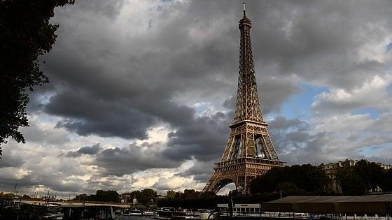 Clima, Parigi e Londra accelerano sulla riduzione delle emissioni inquinanti
