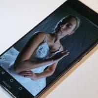 La carica degli smartphone intelligenti: ecco Huawei Mate 10 Pro
