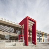 """Edilizia scolastica, Legambiente: """"Copiate quelle dieci scuole"""""""