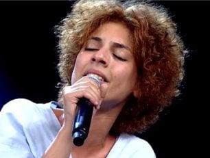 Rita Bellanza canta Vasco e conquista X Factor: