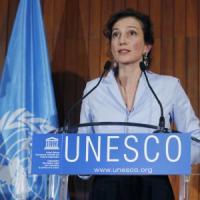 Unesco, la francese Audrey Azoulay è la nuova direttrice generale
