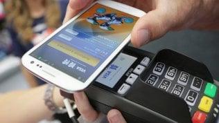 Pagamenti e documenti digitali: l'Ict fondamentale in banca