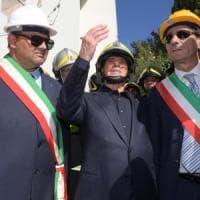 """Centrodestra, Berlusconi: """"Se non ho maggioranza mi ritiro, vuol dire che italiani non..."""