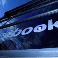 Facebook, l'algoritmo è come un