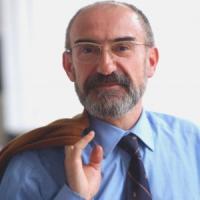 Carlo Alberto Redi: