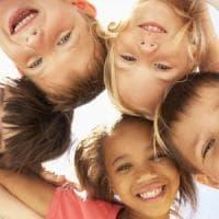 Pediatria d'urgenza, l'Italia scende in piazza per imparare le manovre salvavita
