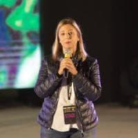 M5s, Roberta Lombardi vince le regionarie nel Lazio: il prossimo anno sfiderà Zingaretti