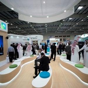 L'Arabia Saudita fa retromarcia: l'ipo di Aramco verso un nulla di fatto