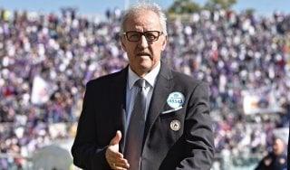 """Delneri rimprovera l'Udinese: """"Fatto un passo indietro"""""""