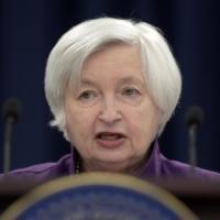 """Yellen: """"Economia si rafforza, l'inflazione risalirà"""""""