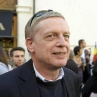 """Gianni Cuperlo: """"Non basta lo statuto per vincere le elezioni"""""""