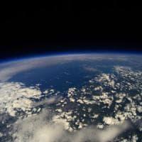 Oltre il cimitero 2.0: le ceneri del defunto andranno nello spazio