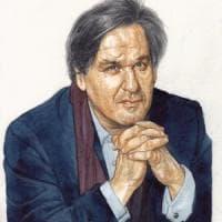 Antonio Pappano: