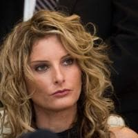 Molestie sessuali, ex concorrente di 'The Apprentice' cita in giudizio Trump