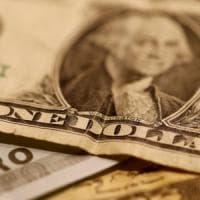 Borse Ue timide, l'euro sotto pressione tra Austria e Catalogna