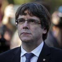 Catalogna, ecco la lettera di Puigdemont a Rajoy