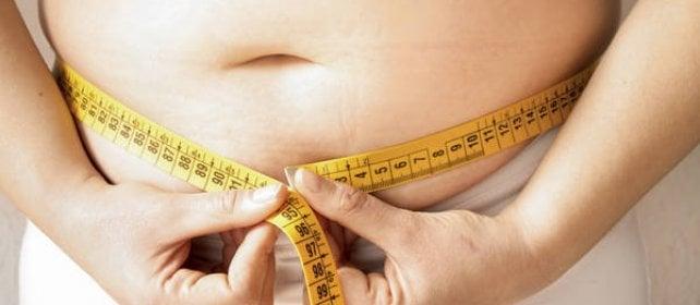 L'obesità aumenta il rischio di 13 tipi di cancro