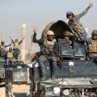 Bagdad contro Erbil per il petrolio, ma forse una nuova guerra si può evitare