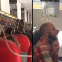 """AirAsia, emergenza in volo. """"Hostess nel panico, hanno terrorizzato noi passeggeri"""""""