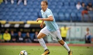 La Lazio in mezzo al campo ha il suo nuovo Lucas: è (anche) Leiva il segreto di Inzaghi