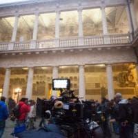 A Padova il festival dell'universo digitale