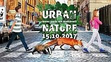 Urban Nature: alla scoperta della biodiversità nelle metropoli