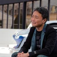 """Laurea honoris causa per un videogame. L'Italia premia il """"padre"""" di Gran Turismo"""