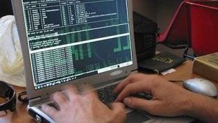 Wi-fi, scoperta falla mondiale: rischio hacker su ogni dispositivo