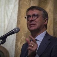 Agenda 2030, passi in avanti verso il giusto processo e la riduzione della corruzione