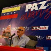 Venezuela, opposizioni denunciano brogli nel voto regionale. E Caracas sfida