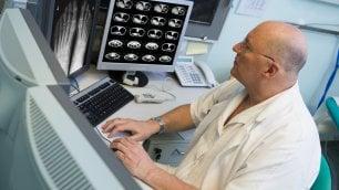 Tumore del rene, ancora troppe disparità nei percorsi di cura