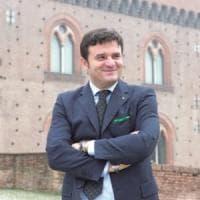 """Forza Italia, Berlusconi nel logo. La Lega: """"Non ci dà fastidio, ma per noi il candidato..."""