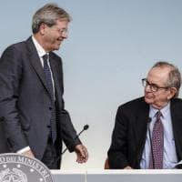 """Legge di bilancio, Rossi (Mdp): """"Nessuna risposta seria, se la voteranno con Verdini"""""""