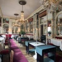 Giallo all'ombra della Mole: chi sta uccidendo gli chef di Torino?