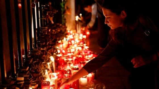 """Giornalista uccisa a Malta, post shock di un poliziotto su Facebook: """"Ha avuto quello che si merita"""""""