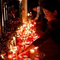 """Giornalista uccisa a Malta, post shock di un poliziotto su Facebook: """"Ha avuto quello che..."""