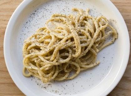 Tra pasta e legumi, giovani chef in gara nel nome della dieta mediterranea