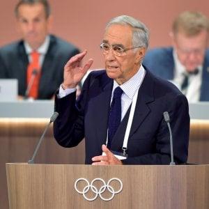 """Carraro: """"Olimpiadi come i Giochi senza Frontiere? Falso, ecco perché..."""""""