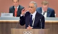 """""""Olimpiadi come i Giochi senza Frontiere? E' falso"""""""