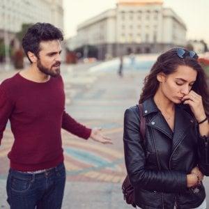 Mantenere dating stesso tipo ragazzo
