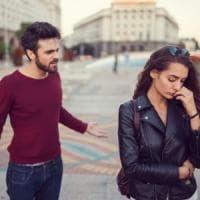 Discutere rende le coppie più felici, ma bisogna imparare a litigare