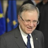 Bankitalia, sì a mozione Pd contro Visco. Mattarella: