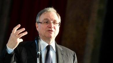 """Bankitalia, mozione del Pd contro Visco: """"Serve figura idonea per nuova fiducia"""""""