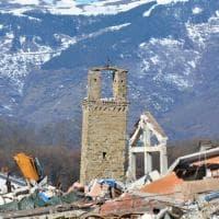 Le 25 meraviglie del mondo da non far morire: il World Monuments Fund nomina anche...